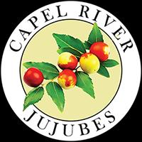 Capel River Jujubes